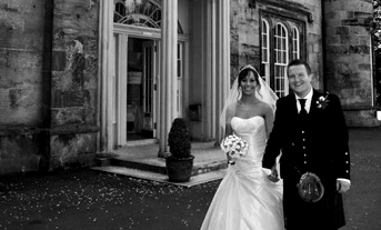Photography by Astrid