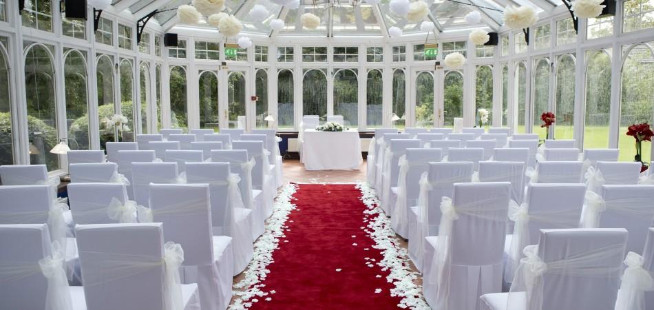 Weddings Hotel Restaurant Bar Kirkintilloch Milton Of